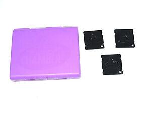 The Game Chamber Nintendo DS Cartridge Holder