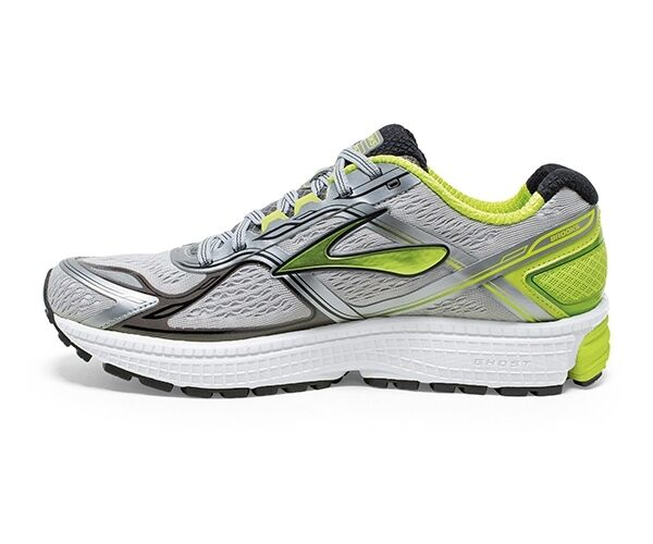 NEW  Brooks Ghost 8 Mens Mens Mens Running schuhe (2E) (029) + FREE AUS DELIVERY 58047d
