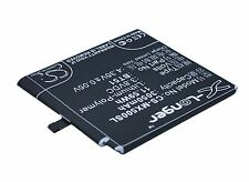 High Quality Battery for MeiZu M575 Dual SIM BT51 Premium Cell UK