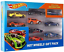 Hot-Wheels-9-Car-Gift-Pack-Styles-May-Vary-new-cars-034-free-shipping-034 thumbnail 4