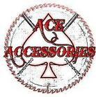 aceaccessories1