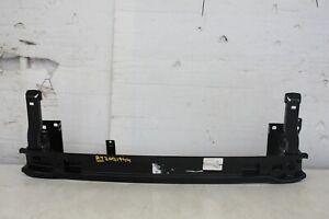 Volkswagen Polo Avant Pare-Choc Renforcement Barre 2G0807109AC Véritable