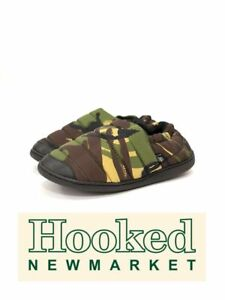 Fortis Bivvy Shoes DPM Camo *NEW FOR 2021 - FREE 24 HOUR DELIVERY*
