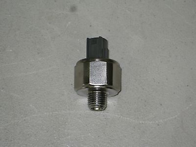 2pcs OEM Knock Sensor Suitable for Highlander All 3.0L V6 Engines 2001 2002 2003