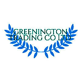 greeningtontrading