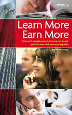 Learn More Earn More: How Self-development at Work Can Boost Your Income and Car