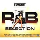 Various Artists - Essential - The R&B Selection (2009)
