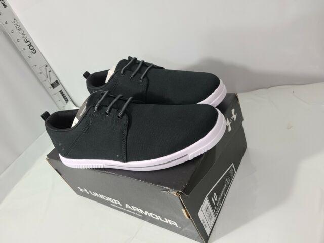 Street Encounter IV Shoes 3022914