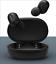 XiaoMi-Redmi-AirDots-Wireless-TWS-Bluetooth-V5-0-Earphone-Active-Earbuds-Headset thumbnail 3