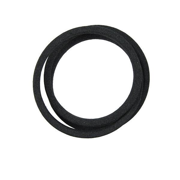 Ariens 07200111 Traction Drive V-Belt