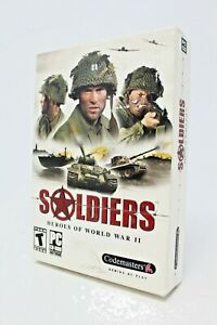 Soldiers-Heroes-of-World-War-II-PC-Strategy-Game-COMPLETE