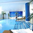 3Tg Kurzreise Schleswig nordic Hotel Gutschein Dänischer Hof Wellnessurlaub Trip