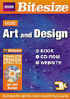 GCSE Bitesize Art & Design Complete Revision and Practice by Keith Winser (Mixed media product, 2010)