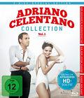 Adriano Celentano - Collection Vol. 1 Koch Media GmbH