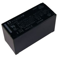 Fujitsu Print-Relais FTR-K1CK024W 24V DC 1xUM 16A 1440R Power Relay 855138