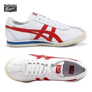 01f728eb5e70f Image is loading Onitsuka-Tiger-TIGER-CORSAIR-Shoes-D713L-0123-Street-
