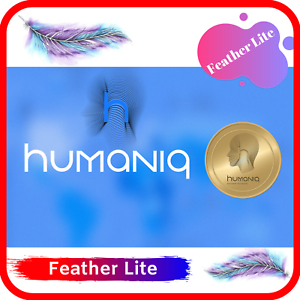 FTC FeatherCoin coin