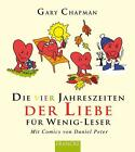 30 Minutes to Deal with Difficult People von Gary Chapman