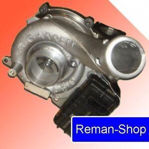 TURBOCOMPRESSORE-Audi-A6-Q7-VW-PHAETON-TOUAREG-PORSCHE-CAYENNE-3-0-240hp-059145722R-769909