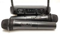 Pyle 2-Piece VHF Wireless Mic Set - NEW Mississauga / Peel Region Toronto (GTA) Preview