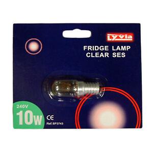 10W-Fridge-Lamp-Clear-SES-Cap-240V
