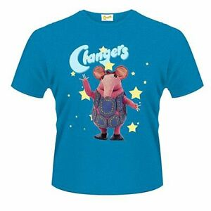 The-Clangers-New-Officially-Licensed-Various-Sizes-T-Shirt