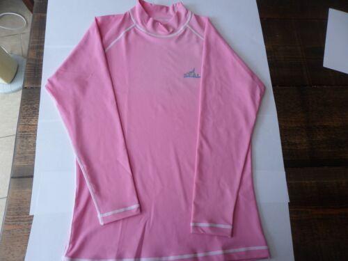 280g Lycra Rash Guard-Extra Small,Small,Medium,Large,Xl long sleeves XXL