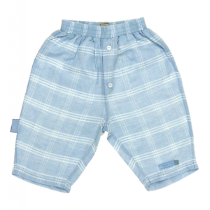 Miniman-pantalon-lin-garcon-6-mois