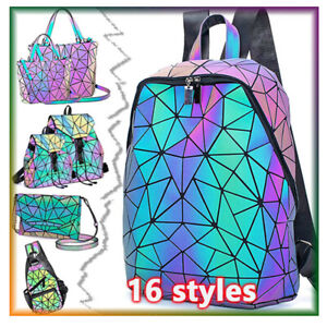 Geometric-Luminous-Women-Backpack-Holographic-Reflective-Flash-Colorful-Daypack