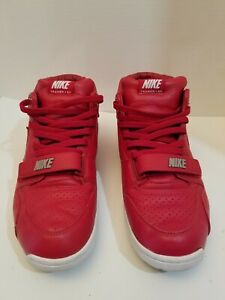 cheap for discount 03162 b85d5 Image is loading NIKE-AIR-TRAINER-1-MID-SP-FRAGMENT-HOUSTON-