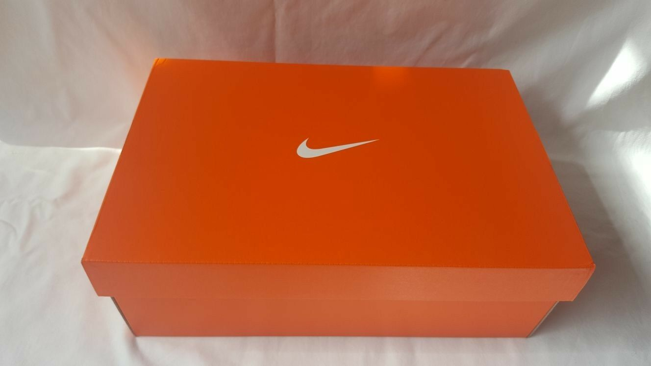 Nike Free RN distanza II Scarpe Scarpe Scarpe Da Corsa 2247de