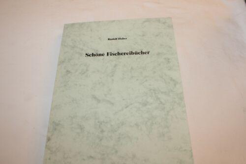 CD Lederarbeiten 1078 Abb Das Sattler Riemer Täschner Handwerk 743 S Bonus