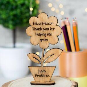 Personalised-Teacher-Gifts-Thank-You-School-Nursery-Pre-School-Leaving-Present