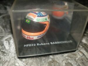 1-12-Onyx-HF032-Rubens-Barrichello-casco-de-formula-1-F1-Modelo