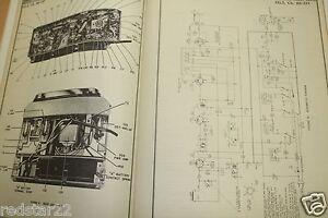 Tube Radio Schematics John F Rider's Vols 1 To 23 Full Set Ebay. Is Loading Tuberadioschematicsjohnfrider039s. Wiring. 1920s Zenith Tube Radio Schematics At Scoala.co