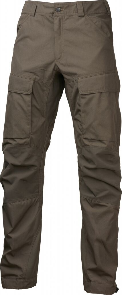 Lundhags Authentic Pant Outdoorhose Outdoorhose Outdoorhose (tea-Grün-solid) a8b2f7