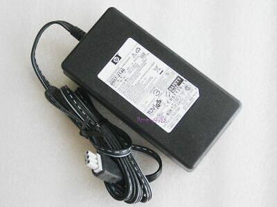 32V 16V Genuine Power Adapter For HP PSC 1350 1355 1315 1340 1345