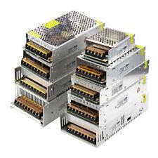 Output Voltage: 12V, Power: 120W, Input Voltage: 110//220V/±15/% Utini Ac 220v to 12v Dc Switching Power Supply 12v 10a 120w Source 12 v Power Supply Dc Smps Power Supply 12 v Fuente De Alimentacion