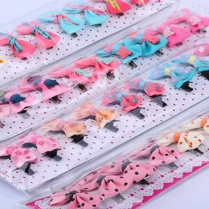 30pcs-Infant-Girl-Grosgrain-Ribbon-Hair-Bows-With-Clips-Toddler-Hair-Accessory
