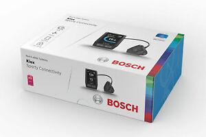 BOSCH-Nachruest-Kit-Kiox-anthrazit-Display-Kiox-inkl-Displayhalter-mit-Kabel-150