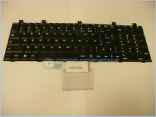 MSI Mega Book VR700 MS-171C - Clavier S1N-3UFR121-C54 / Keyboard