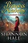 Princess Academy: The Forgotten Sisters by Shannon Hale (Paperback / softback, 2016)