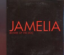 Jamelia / Beware Of The Dog - MINT
