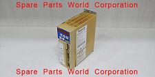 MSD023A1X-Panasonic AC Servo Driver In Stock-Free Shipping($400USD)