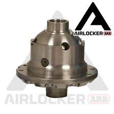 ARB Air Locker RD147 Dana Spicer 44 2.72-3.73 Ratio 35 Spl Axle Jeep Wrangler TJ