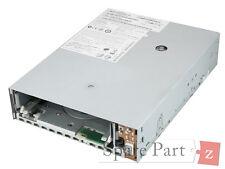 DELL PowerVault 124T IBM LTO-4 Ultrium SAS Internal Drive Laufwerk 46X6993