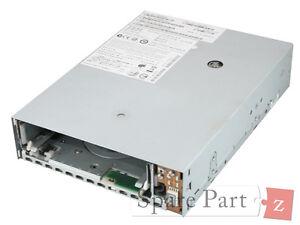 Computer, Tablets & Netzwerk Dell Powervault 124t Ibm Lto-4 Ultrium Sas Internal Drive Laufwerk 46x6993 Den Speichel Auffrischen Und Bereichern