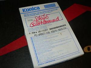 Konica-Minolta-Developer-947-106-fuer-1112-5870-350515