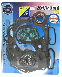 995300-Full-Gasket-Set-Honda-ATC110-1979-1985-see-description