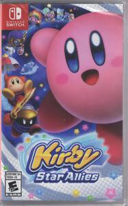 Kirby-Star-Allies-Nintendo-Switch